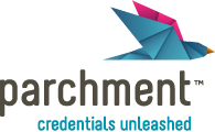 parchment, credentials unleashed
