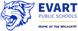 Evart Public Schools, Home of the Wildcats!